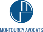 Montourcy Avocats
