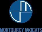 Montourcy Avocats