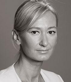 Natacha SCHEURER