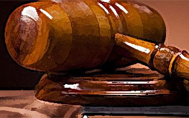 Curatelle renforcée et arrêt de l'exécution provisoire