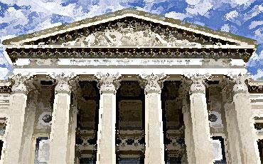 Divorce par consentement mutuel: nouvel article publié par Valéry Montourcy