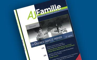 Réforme du droit de la famille: critique de «l'habilitation judiciaire»