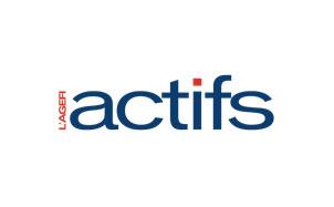 L'habilitation familiale, un mécanisme à éviter: Tribune de Valéry Montourcy, parue sur le site de l'AGEFI Actifs