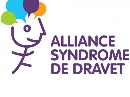 Rencontre Nationale organisée par l'Alliance Syndrome de Dravet