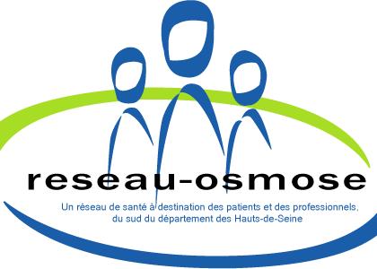 Habilitation familiale: formation juridique dispensée par Valéry Montourcy au sein du Réseau OSMOSE